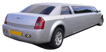 Royal Ascot Limo Hire - Cars for Stars (York) offer a range of the very latest limousines for hire including Chrysler, Lincoln and Hummer limos.